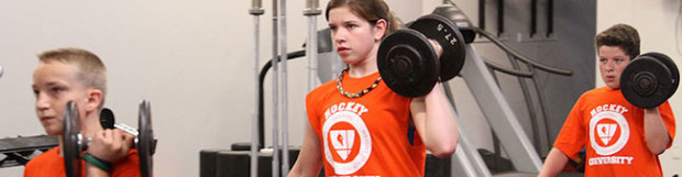 An Article from Advantage Strength
